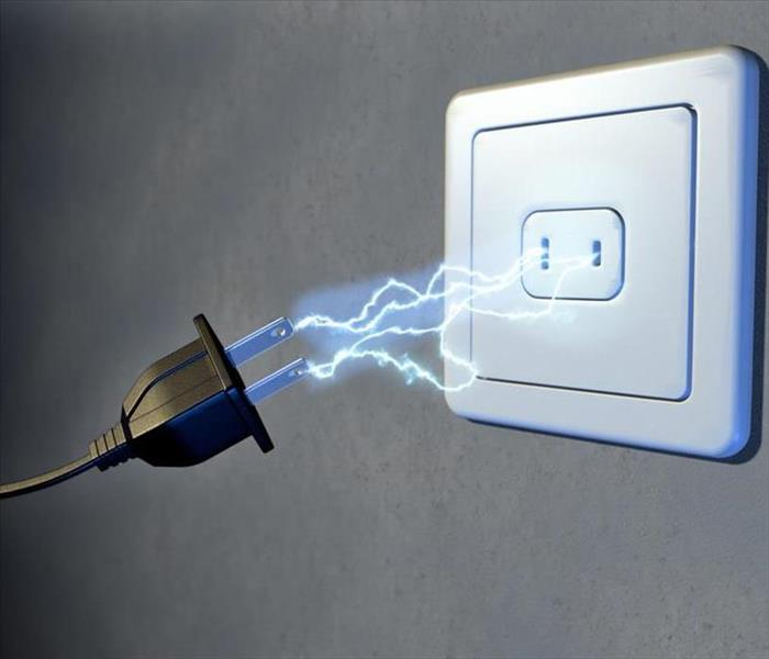 Community May is National Electrical Safety Month