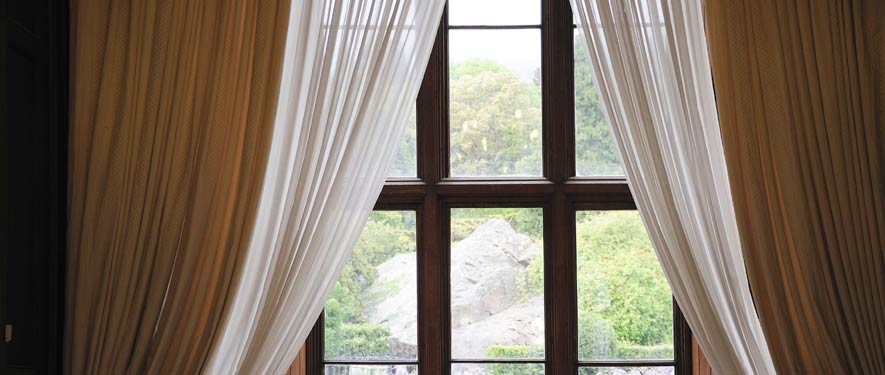 Chicago Heights, IL drape blinds cleaning